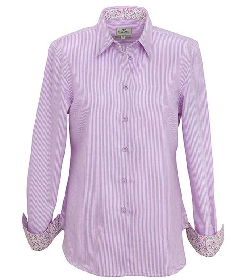 Bonnie II Shirt