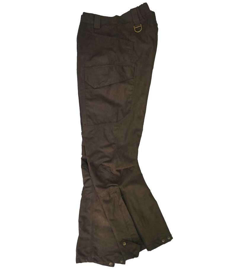 Rannoch Lightweight Trouser