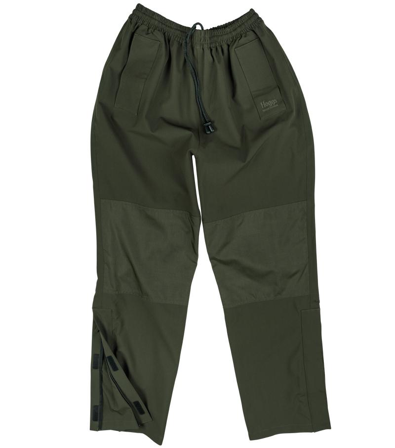 Greenking II Waterproof Trouser