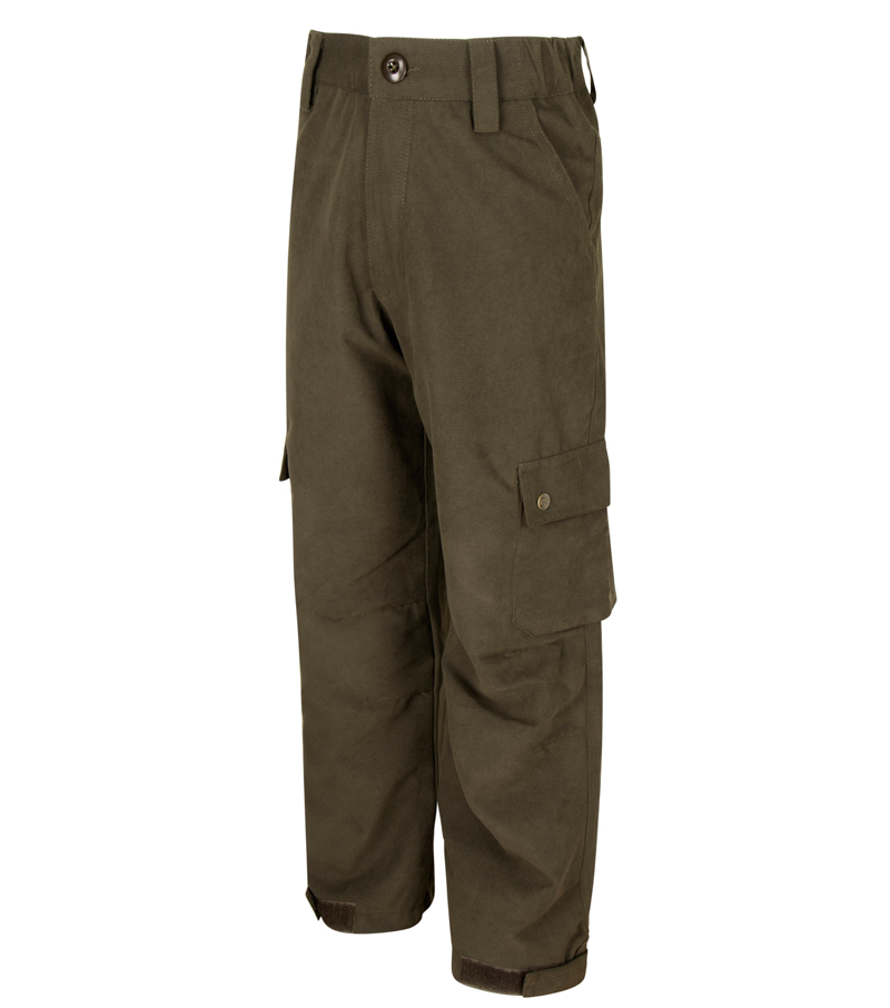 Junior Struther Trouser