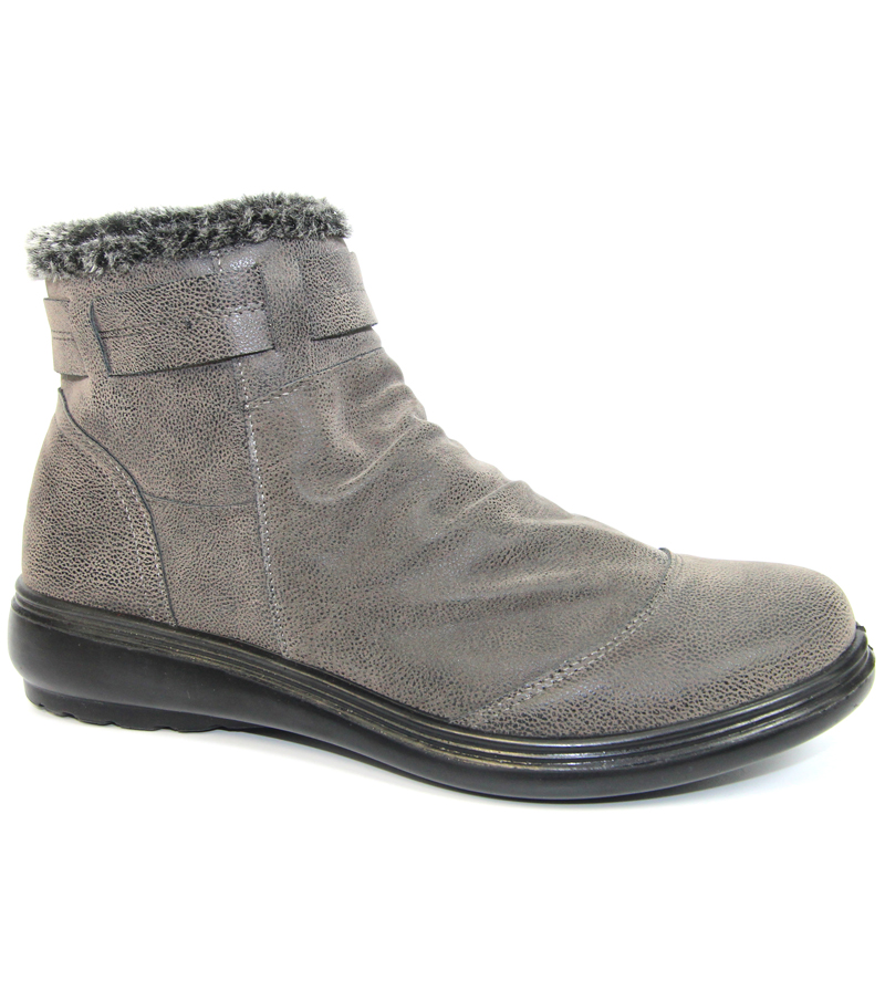 Tammy Ankle Boot