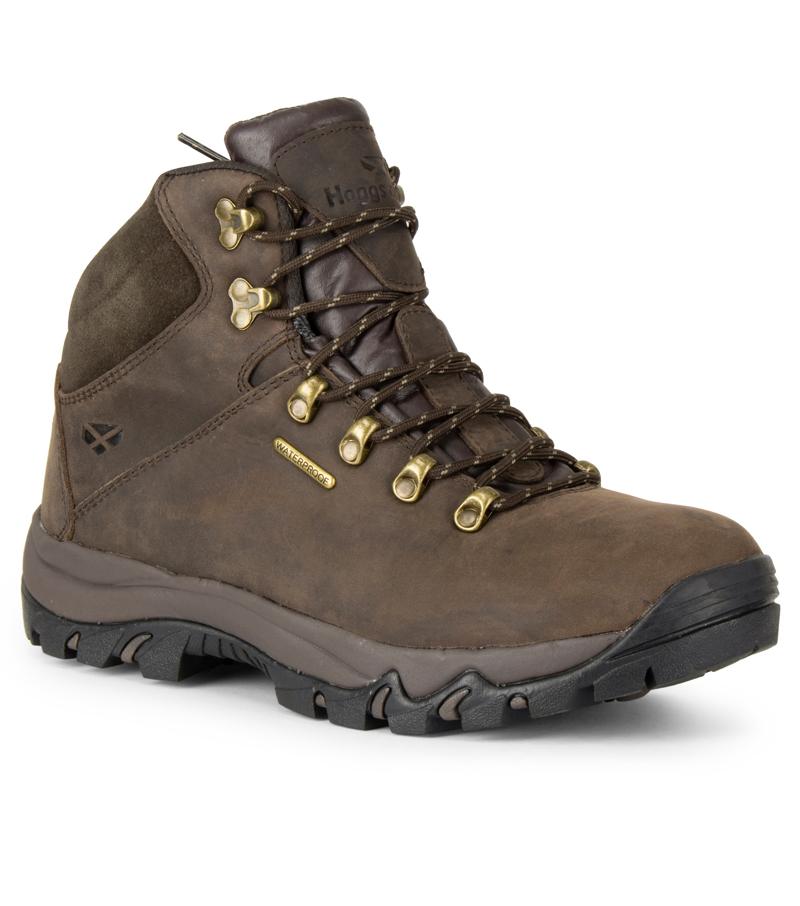 Glencoe Waterproof Hiker