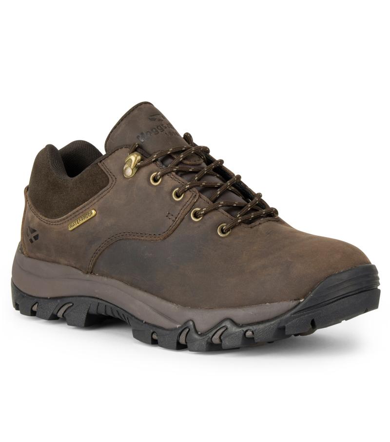 Torridon Trek Shoe