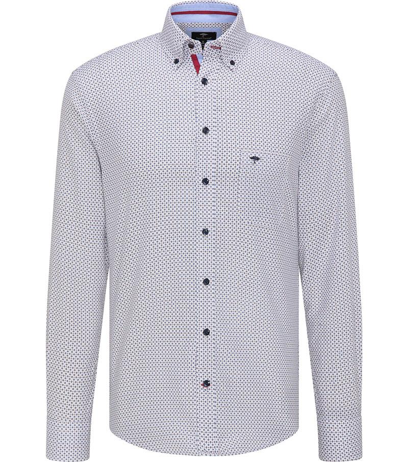 Supersoft Oxford Shirt
