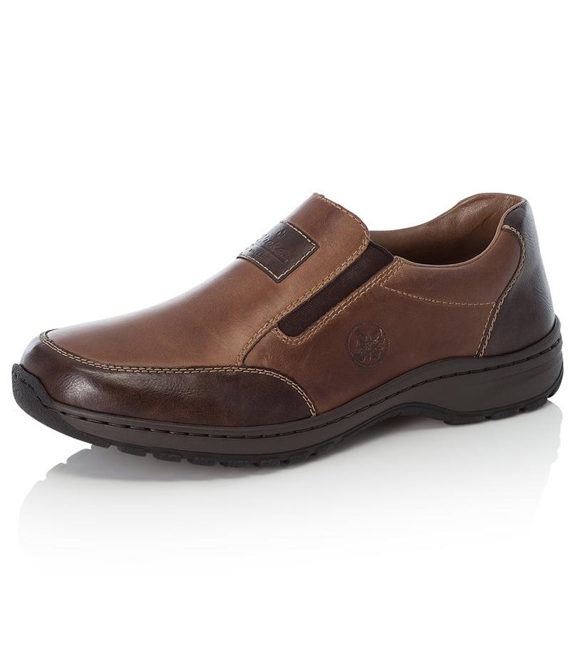 Slip On Casual Shoe