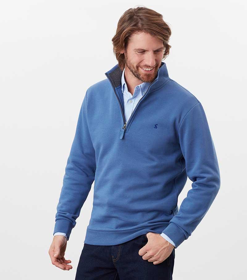 Drayton Sweatshirt