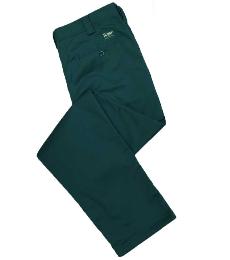 Bushwhacker Thermal Trousers