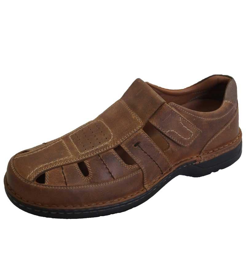 Cramond Sandal