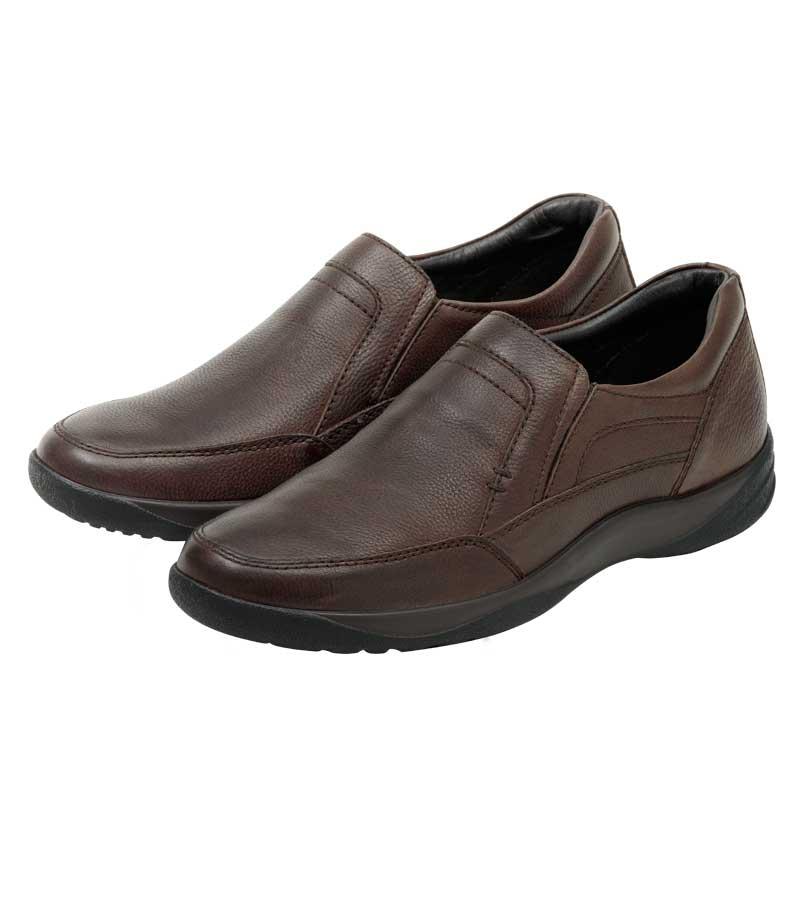 Dunblane Loafer