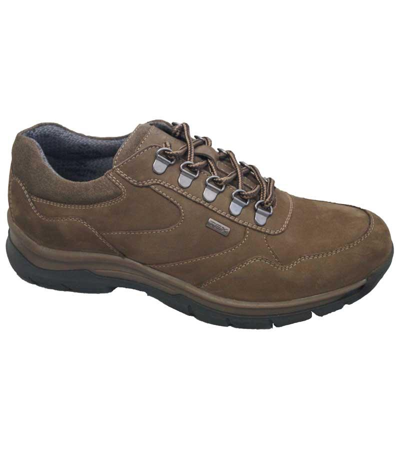 Aberdeen Trek Shoe