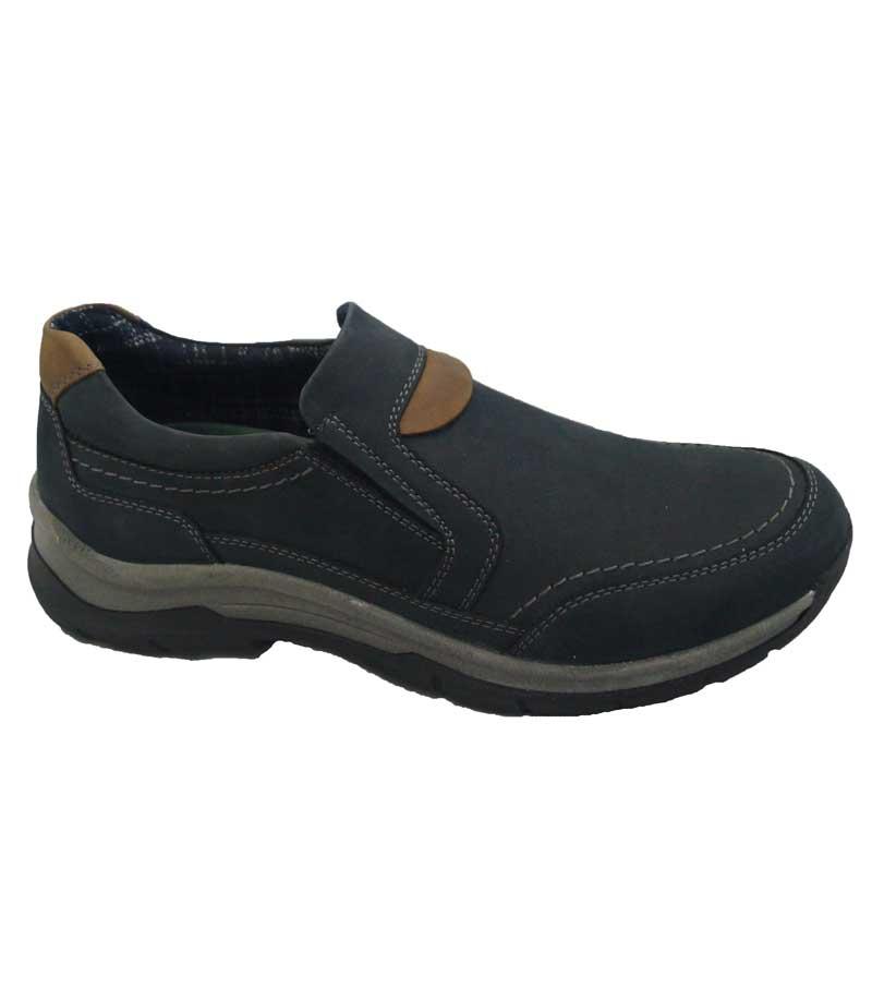 Aberlour Active Shoe