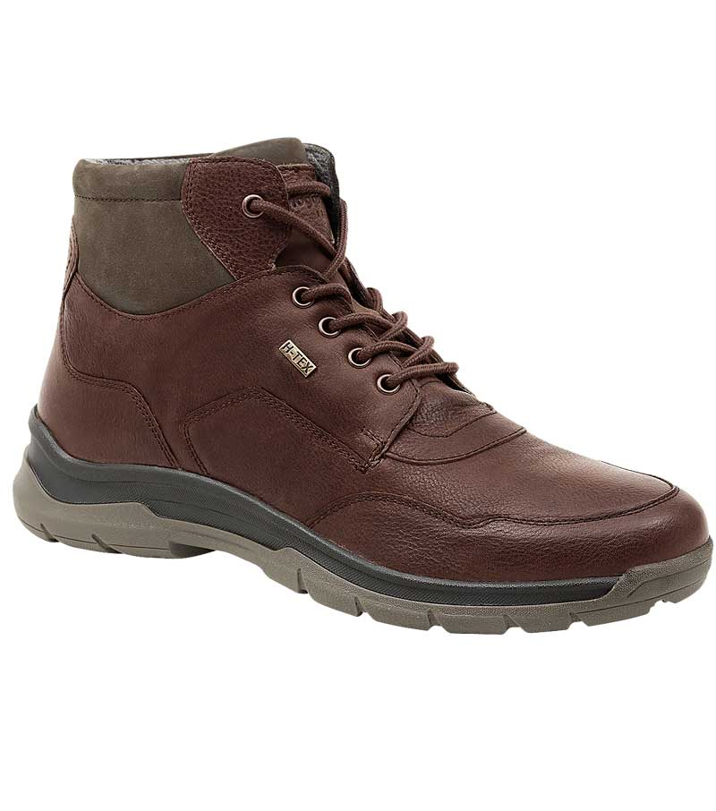 Kinloch Waterproof Boot