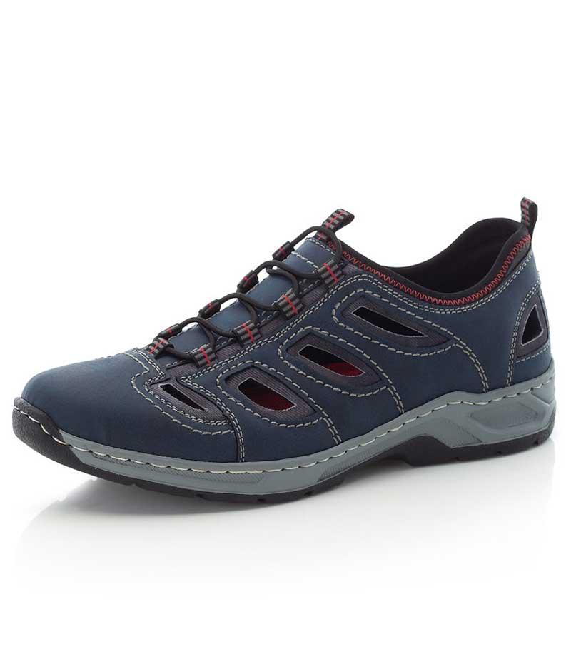 Trek Shoe