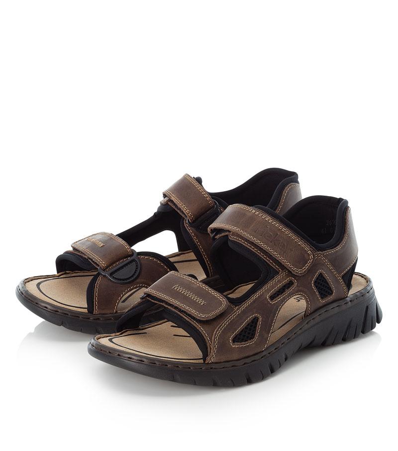 Gents Trek Sandal