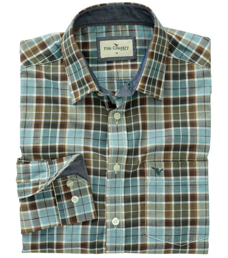 Blairgowrie Shirt