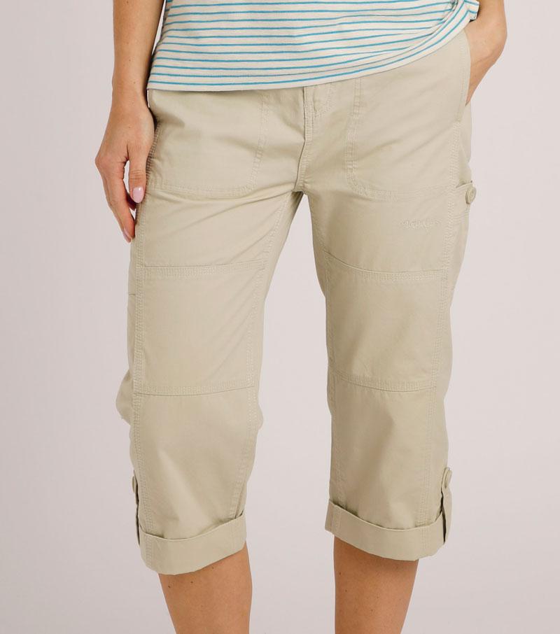Salena 3/4 Trouser