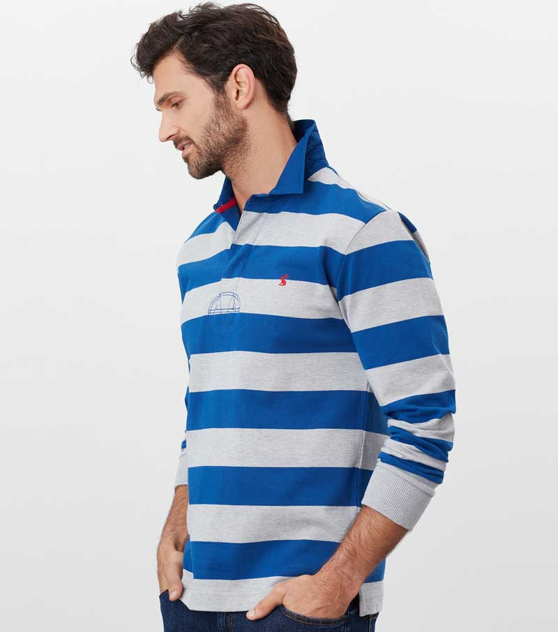 Onside Rugby Shirt