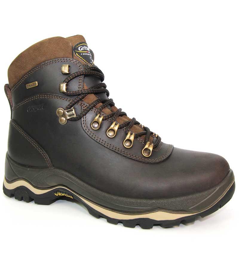 Grisport Evolution Boot