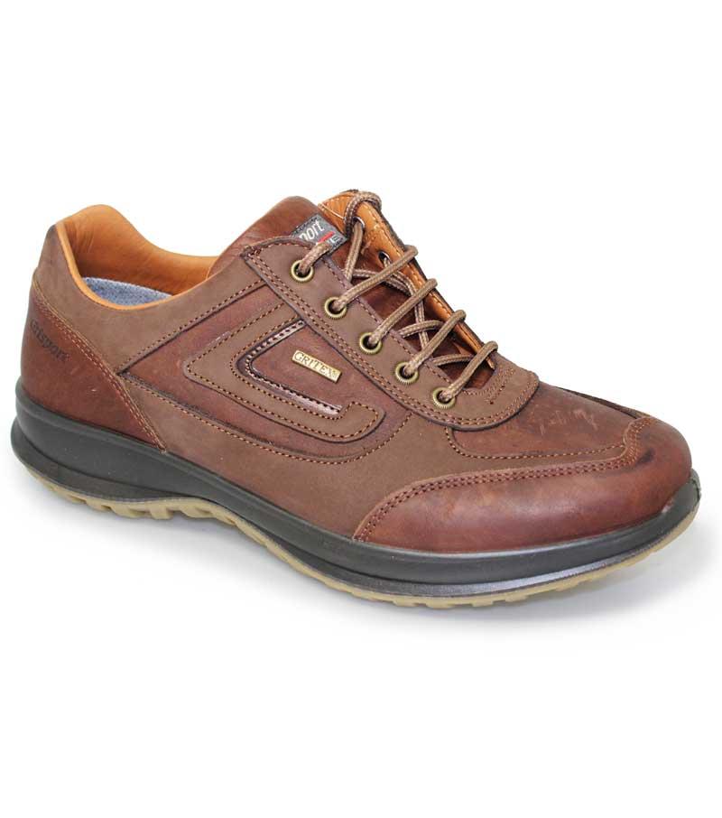 Grisport Airwalker Shoe