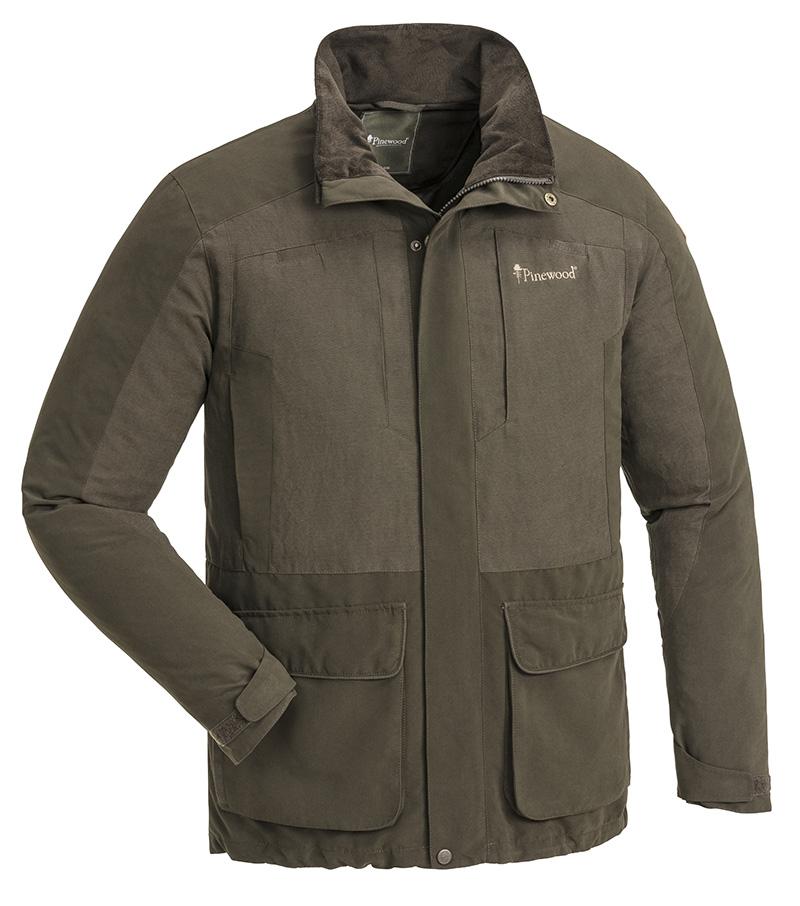 Pinewood Smaland Light Jacket