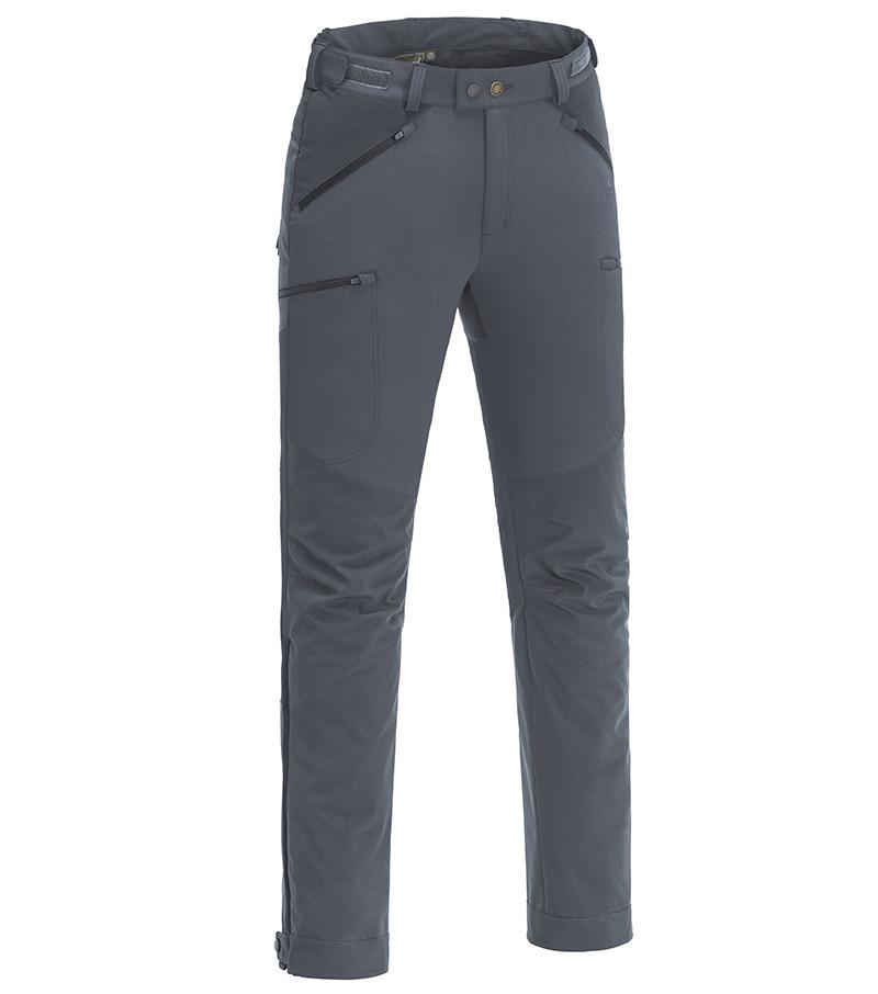 Pinewood Abisko Brenton Trousers