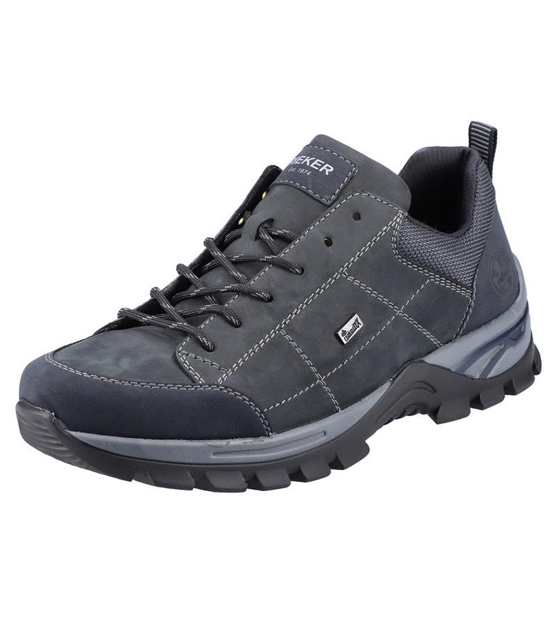 Rieker Trek Shoe