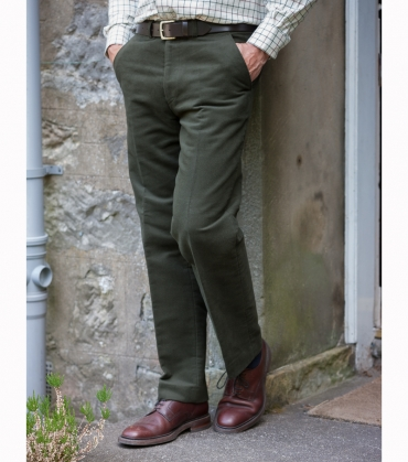 Mens Big And Tall Range Of Clothing Shoes And Boots From Fife Country
