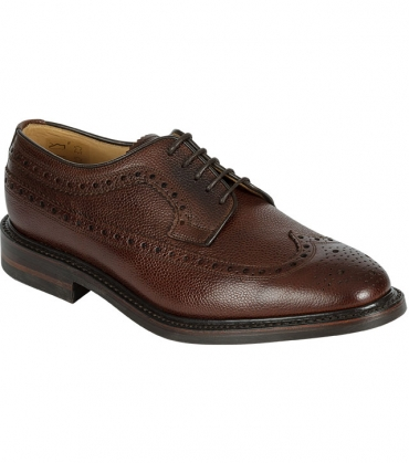 Kenmore Longwing Brogue