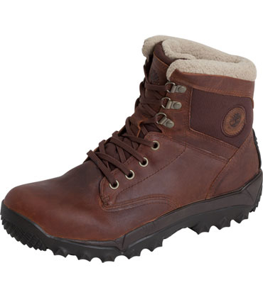 front country winter boot by timberland casual shoes and