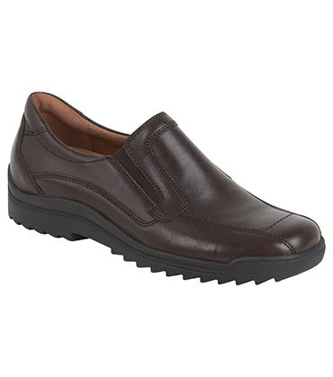 gairloch by waldlaufer casual shoes and boots from fife