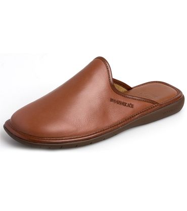Mens Shoes Norwood