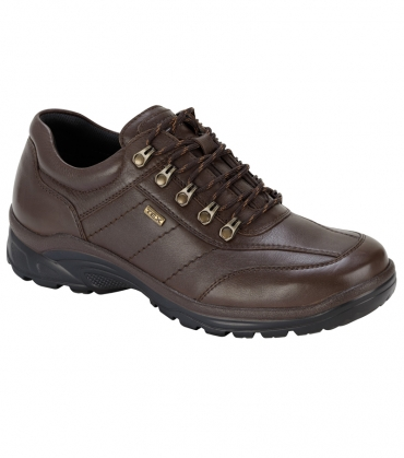 ettrick shoe casual shoes and boots from fife country