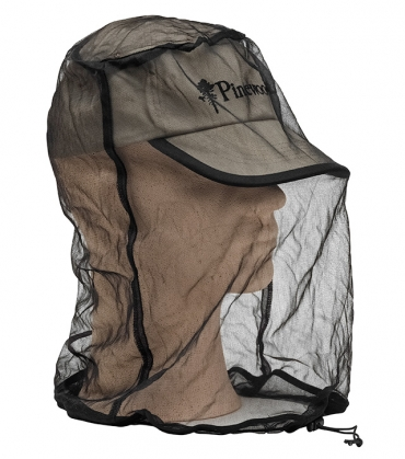 Mosquito Net Cover