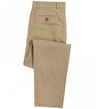 Beauly Chino Trouser