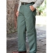 Bushwhacker Pro Trousers (Lined) Spruce