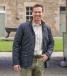 Dunbar Waxed Jacket