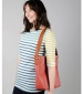 Chalford Hobo Bag Red