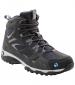 Vojo Hike Mid Ladies Boot Light Sky