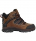Apollo Safety Hiker Crazy Horse Brown