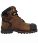 Artemis Safety Boot Crazy Horse Brown