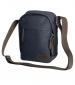 Cross Body Bag Night Blue