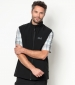 Activate Mens Vest Black