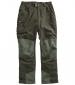 Glenmore Waterproof Trouser