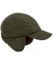 Kincraig Waterproof Lined Cap