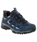 Ladies Vojo Hike 2 Shoe Night Blue