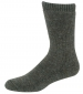 Country Short Sock Lovat