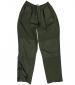 Greenking II Waterproof Trouser Green