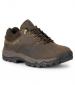 Torridon Waterproof Trek Shoe