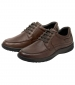 Stirling Casual Shoe