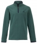Marcel 1/4 Zip Fleece Ivy